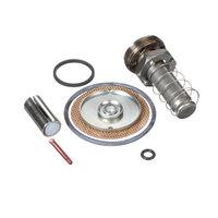 Vogt 12A4199459 Rebuild Kit