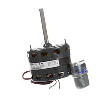 Master-Bilt 13-13153 Condenser Fan Motor 7186 025