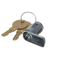Anthony 40-12013-0001 Door Lock