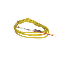 Antunes 4051030 Type K Thermocouple