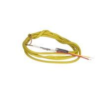 Antunes 4051030 Type K Thermocouple