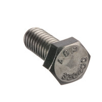 Insinger D309C-HC-6A 5/16 Top Screw