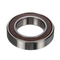 Doyon Baking Equipment 31610010600800 Roller Bearing