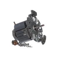 Moffat M013431K Motor
