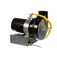 Middleby Marshall M0767 Blower Motor