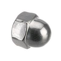 Vulcan NS-025-04 Cap Nut