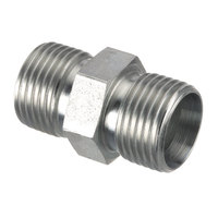 Henny Penny 18505 Union Fitting
