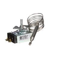 APW Wyott 1479807 Thermostat