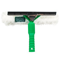 Unger VP250 Visa Versa 10 inch Window Squeegee with Washer