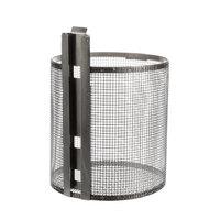 Wells E7-300254 Basket Assy