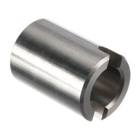 Lincoln 369410 Coupling Sleeve (2711040)