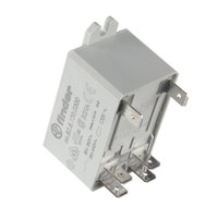 ProLuxe 1101097081 Relay (Formerly DoughPro 1101097081)