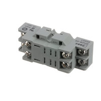 Champion 111036 Relay Socket