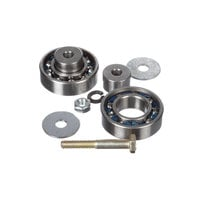 Southbend 4440019 Bearing Kit