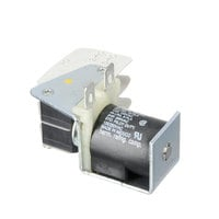Blakeslee 75292 Power Relay 220v