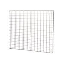 Henny Penny 77538 Grid - Basket Support