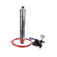 Everpure EV927501 Filter System