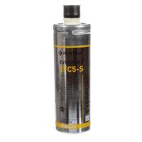 Everpure EV969186 Filter Cartridge 2fc5-S
