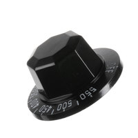 Imperial 37089 Range Thermostat Dial