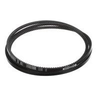 Huebsch 3VX950 V-Belt - 3/Pack