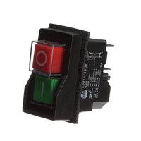 Doyon Baking Equipment MP100113-A Switch