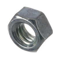 ProLuxe NH51618 Nut (Formerly DoughPro NH51618)
