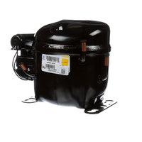 Glastender 11000084 Compressor