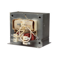 Merrychef P30Z1230 60 Hz Trs Multitap 208/220/240