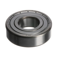Revent 50130200 Ball Bearing