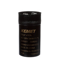 Robot Coupe 505362 Capacitor
