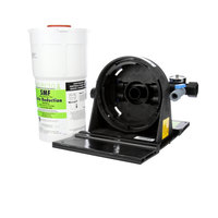 Selecto Filter 81-1600 Smf Steamerguard 7500