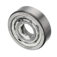 Manitowoc Ice 000008898 Bearing, Single Row Ball