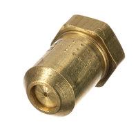 Garland / US Range M8-58 Small Orifice 58 Size