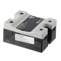 DoughPro MPR90217 Solid State Relay