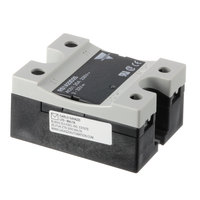 ProLuxe MPR90217 Solid State Relay (Formerly DoughPro MPR90217)