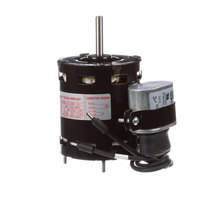 Bohn 5036PS Evaporator Fan Motor