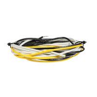 True Refrigeration 802322 Heater Wire Gl Braid 102 inch 220v