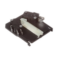 Bally 000824 Aux. Contactor
