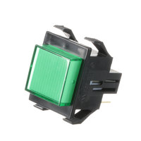 Grindmaster-Cecilware 88060 Start Switch