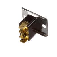 Master-Bilt 19-14004 Terminal Block 4-Prong Spade