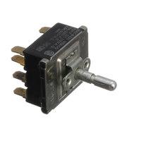 Nemco 47852 Infinite Switch