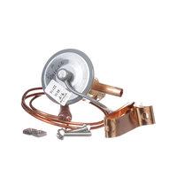 Atlas Metal Industries Inc 494-53 Exp Valve 1/8