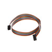 Hoshizaki 4A1106-01 Ribbon Cable