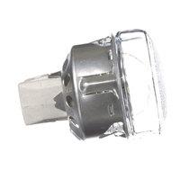NU-VU 50-1410 Oven Lamp Assy, 12v, G4, 20w