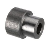 Garland / US Range G01247-3 Rear Bushing