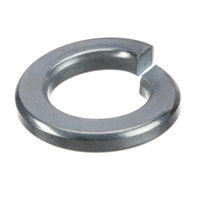 Groen Z005735 Lock Washer