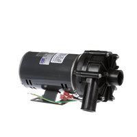 Perlick 50445 Wash Pump
