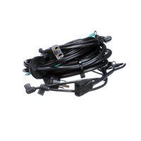 Victory 50632701 Wire Harness