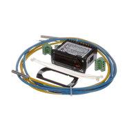 Heatcraft 89994801 Control Board Kit