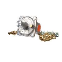 Garland / Us Range 4604243 Conversion Kit 48-60 G/U Range T